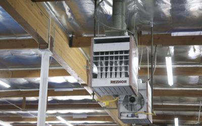 Czy wiesz, gdzie możesz wykonać montaż klimatyzacji w Katowicach ?