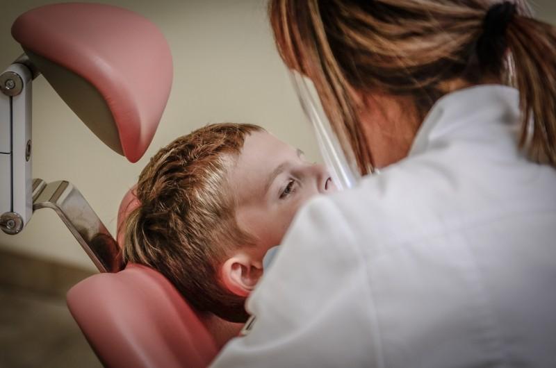 Czy trudno jest znaleźć dobrego dentystę we Wrocławiu?