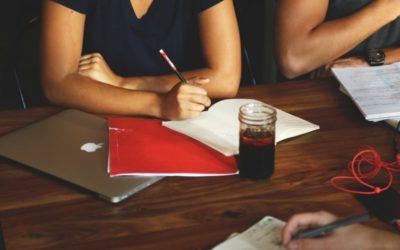 Czy coaching biznesowy to dobry sposób na zmotywowanie pracowników?