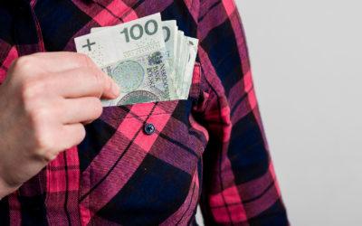 Czy pożyczka online to dobry wybór?