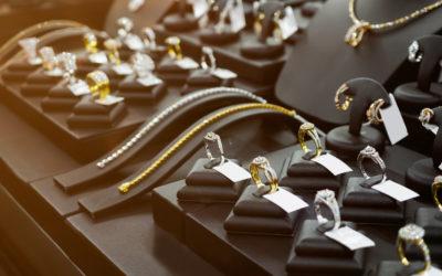 Czym kierować się wybierając łańcuszki ze srebra?